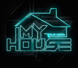 Flo-Rida (@official_flo) Feat Chris Brown (@ChrisBrown) – Here It Is