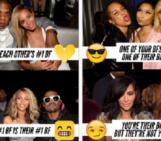 Snapchat Debuts 'Friend Emojis,' Low-Light Camera Button