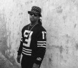 Ty Dolla $ign (@tydollasign) Feat Charli XCX (@charli_xcx) & Tinashe ( @Tinashe) – Drop That Kitty