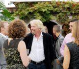 How to keep your best staff, By Richard Branson   @richardbranson