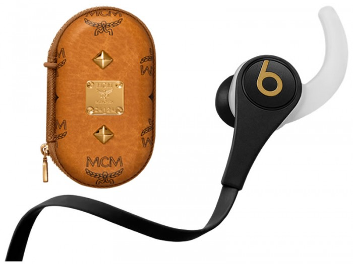 Beats_x_MCM_Tour_earphones_case-700x525.