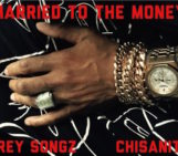 Trey Songz (@TreySongz) Feat Chisanity (@RealChisanity) – Married To The Money