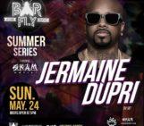 El Paso !!!!! This Sunday May 24th @ Elpaso_barfly