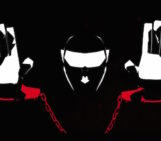 Run The Jewels (@runjewels) Feat Boots – Early