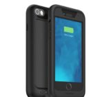 MOPHIE LAUNCHES ITS FIRST WATERPROOF BATTERY CASE, THE JUICE PACK H2PRO