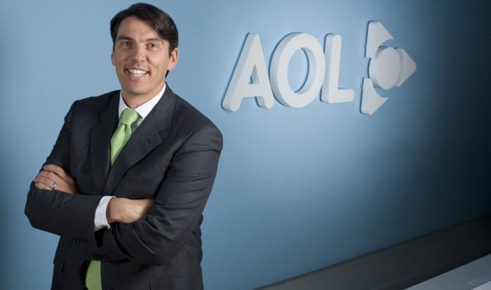 Verizon-To-Aquire-AOL-For-4.4-Billion-Re