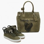 emotionally-unavailable-united-arrows-buscemi-100mm-011
