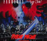 New Mixtape: Fabolous (@myfabolouslife) Friday Night Freestyles