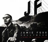 Jamie Foxx (@iamjamiefoxx) Feat Wale (@Wale) – Like a Drum