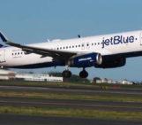 JetBlue Adds Weekly Flights From New York to Havana Cuba