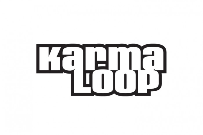 karmaloop-sold-but-not-to-kanye-west-and