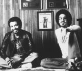 Prolific Bassist Louis Johnson, of the Brothers Johnson, Dies at 60