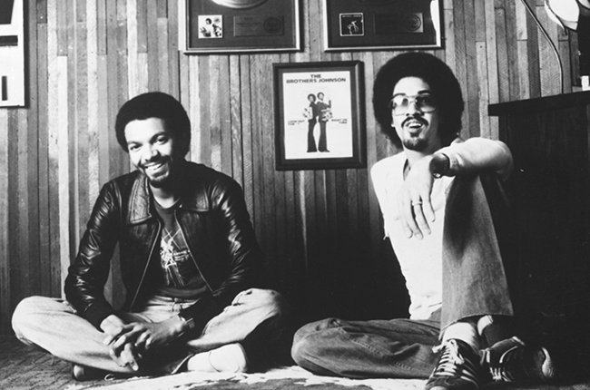 louis-johnson-brothers-johnson-1970-bill