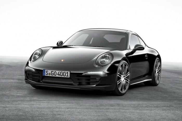 porsche-911-black-edition-1-960x640-700x