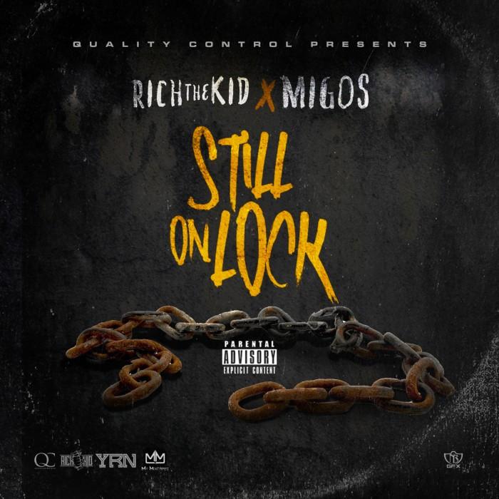 rich-the-kid-migos-still-on-lock-mixtape