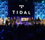 Sony Music CEO Doug Morris Says Company Is 'Rooting For Jay Z and Tidal to Succeed'