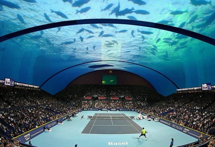 underwater_tennis_court_dubai-800x550-70