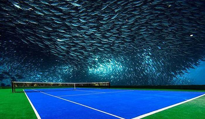 underwater_tennis_court_dubai_2-700x408.
