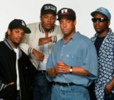 N.W.A. To Reunite In Los Angeles First Time in 26 Years