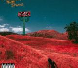 Travi$ Scott (@trvisXX) Feat Future (@1Future) & 2 Chainz (@2Chainz) – 3500