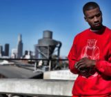 Jay Rock (@jayrock) – Money Trees Deuce