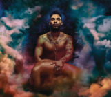 Miguel (@Miguel) – Face The Sun Feat Lenny Kravitz (@LennyKravitz) / Going To Hell / Flesh