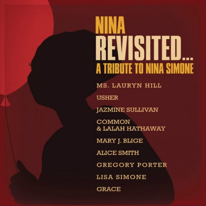 a-tribute-to-nina-simone-700x700.jpg