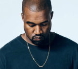 Apple Is in Talks With Kanye West About Exclusively Releasing His New Album 'Swish'