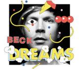 Beck (@beck) – Dreams