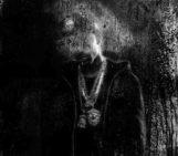 Big Sean (@BigSean) Feat Kanye West (@KanyeWest) & John Legend (@johnlegend) – One Man Can Change The World