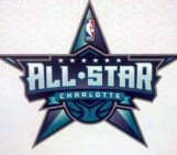 Charlotte to Host 2017 NBA All-Star Game