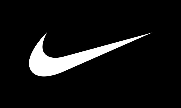 nike-records-30-6bn-revenue-for-fiscal-2