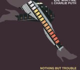 Lil Wayne (@LilTunechi) & Charlie Puth (@charlieputh) – Nothing But Trouble
