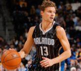 Raptors Acquire Luke Ridnour From Oklahoma City