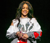Rihanna Passes Beyonce, Trails Only Madonna for Most Dance Club No. 1s