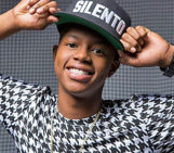Silentó (@TheRealSilento) – Watch Me (Whip/Nae Nae)