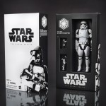 star-wars-the-force-awakens-action-figures-first-look-01-960x640