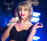 Apple Will Pay Artists Royalties After Taylor Swift Open Letter