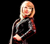 Taylor Swift: 'I've Decided To Put '1989' on Apple Music'