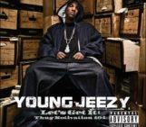 Jeezy (@YoungJeezy) A Ten Year Anniversary TM: 101 Concert In Atlanta