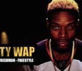 Fetty Wap (@fettywap) – 2015 XXL Freshmen Freestyle