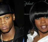 Papoose ( @PapooseOnline) Feat Remy Ma (@RealRemyMa) & Ty Dolla $ign (@TyDollaSign) – Michael Jackson