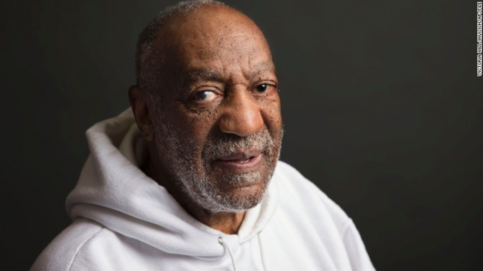 141208121102-bill-cosby-exlarge-169-1-70