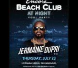 This Thursday @EncoreBeachClub