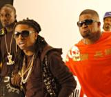 David Banner Sues Lil Wayne & Young Money For Unpaid Royalties