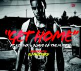 """""""Get Home"""" @JRCastroLV @KidInkBatGang @DjMustard @MigosATL"""