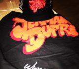 Get Your Jermaine Dupri X @WynnLasVegas Exclusively @WynnLasVegas