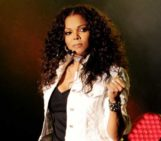 Janet Jackson (@JanetJackson) Feat J. Cole (@JColeNC) – No Sleep (Remix)