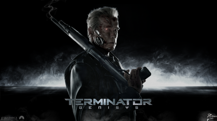 Terminator-Genisys-T-800-700x393.png