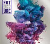 Future (@1Future) – Blow A Bag